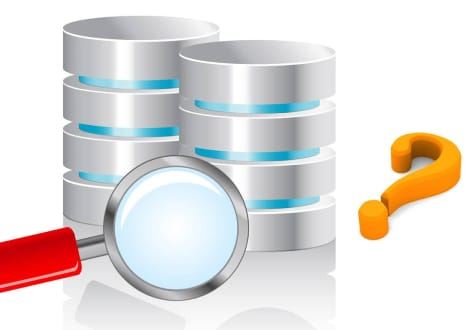 Oracle Database Program with PL/SQL Video Course