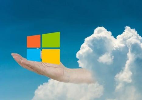 Configuring and Operating Windows Virtual Desktop on Microsoft Azure