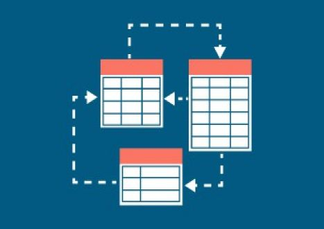 Windows Server Administration Fundamentals Training Course