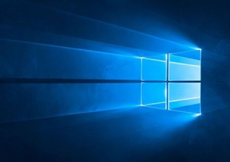 Windows Operating System Fundamentals Video Course