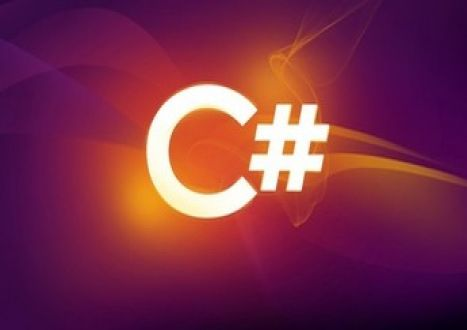 MCSD Programming in C# Video Course