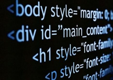 MCSD Programming in HTML5 with JavaScript and CSS3 Video Course