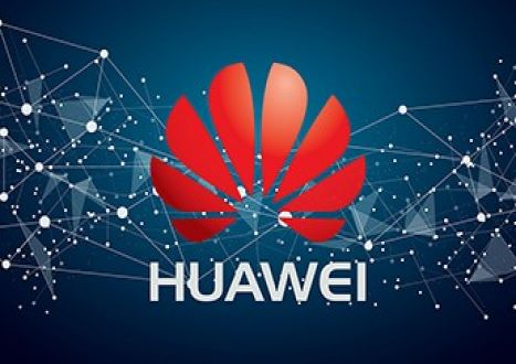 HCNA (Huawei Certified Network Associate)
