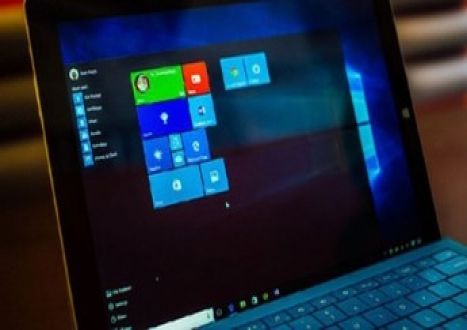 Configuring Windows Devices Video Course