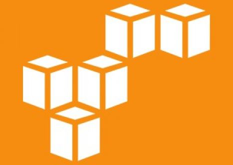 AWS Certified Solutions Architect - Professional (SAP-C01)
