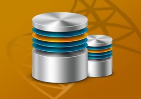 70-761: Querying Data with Transact-SQL
