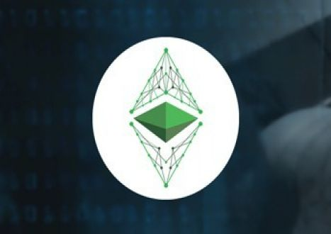 Ethereum Short Course (Cryptocurrency)