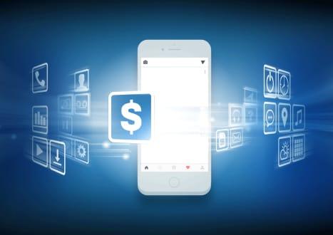 Automated Trading Using Python Algo Stock Trading