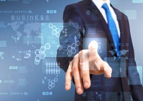 IIBA Business Analysis Certification course