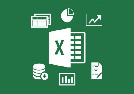 Microsoft Excel for Project Management Video Course