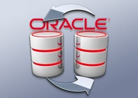 Oracle SQL Certifications Complete Guide