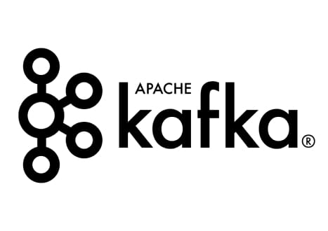 Apache Kafka for Beginners