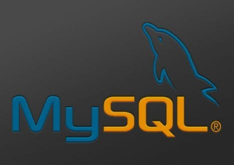 Create, Use and Handle a MySQL Database from Scratch Video Course