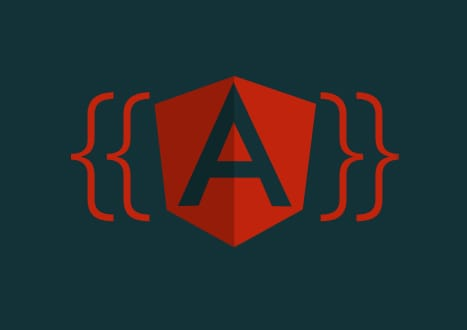 AngularJS: Complete Guide to Learn and Understand Video Course