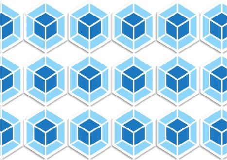 The Complete Course: Webpack 2