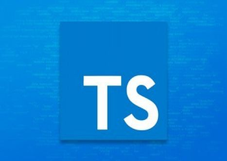 TypeScript Complete Course
