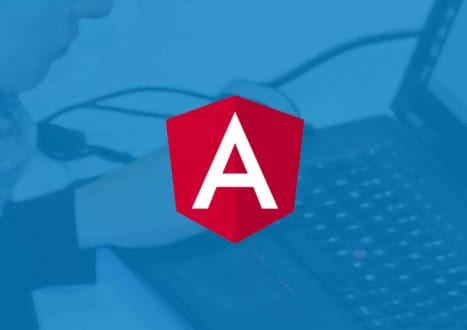 Angular 4 from A to Z