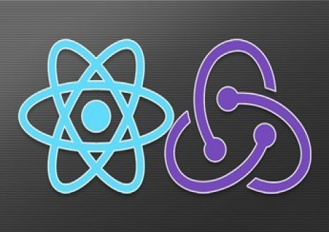 Fundamentals of React and Redux