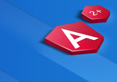 Angular 2+: Angular Styling and Animations Video Course