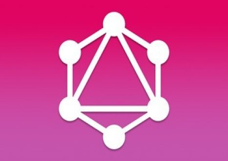 GraphQL: Building Real Web Apps