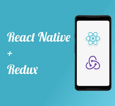 Complete React Native and Hooks Course