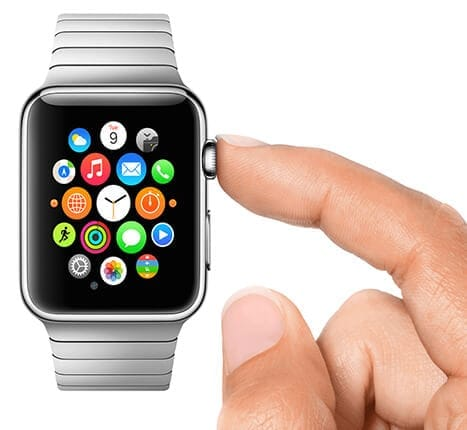 Complete Apple Watch Developer Course - Build 14 Apps
