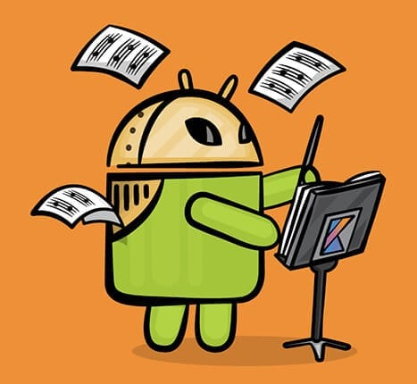Complete Android N Developer Course