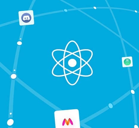React Native - Advanced Concepts