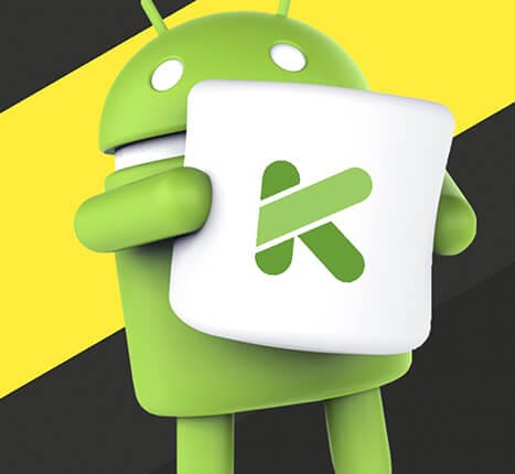 Complete Android Kotlin Developer Course