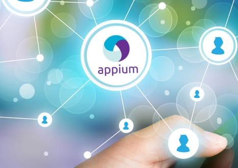 Appium: Mobile Automation from Basics to Framework Level Video Course
