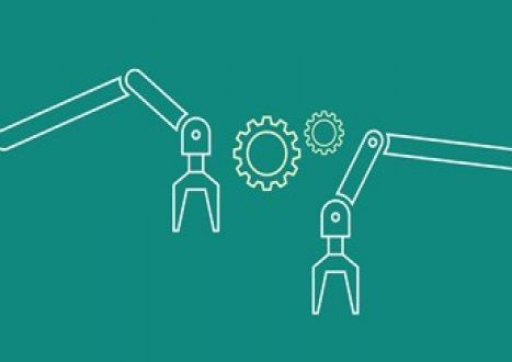 Selenium Test Automation Using Robot Framework
