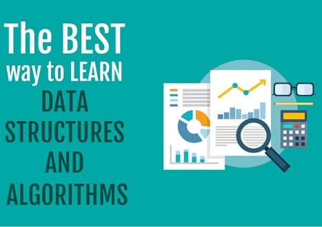 Fundamentals of Data Structures & Algorithms