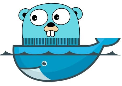 Docker for Supercharging Enterprise Java Development