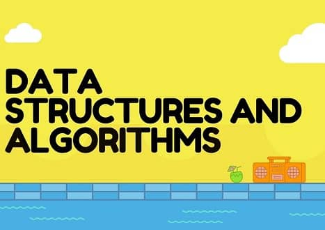 Data Structures in JavaScript for Beginners