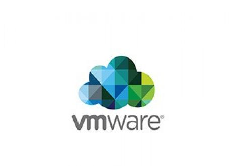 VMware Specialist: vSAN 6.x Exam Video Course