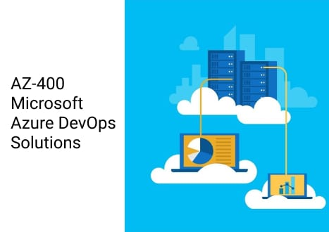 Microsoft Azure DevOps Solutions Video Course