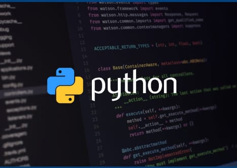 Certified Associate in Python Programming Video Course