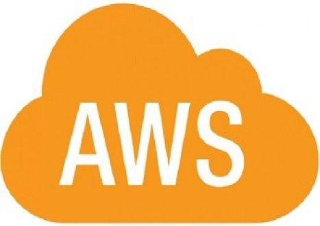 AWS Certified Cloud Practitioner (CLF-C01) Training Course