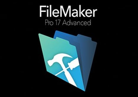 FileMaker 17 Video Course