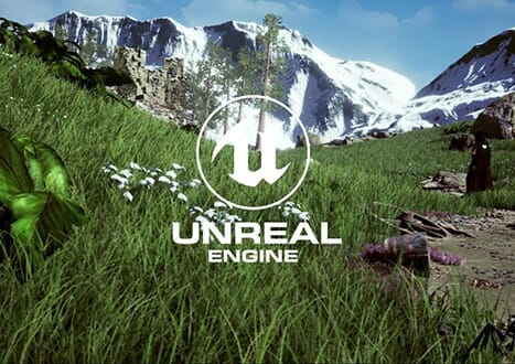 Unreal Engine 4: The Complete Beginner Course