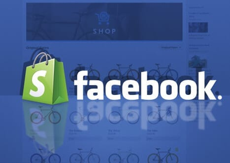 The Ultimate Shopify Dropshipping Facebook Ads Course Video Course