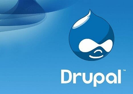 Learn Drupal For Beginner and Build Websites with Drupal Video Course