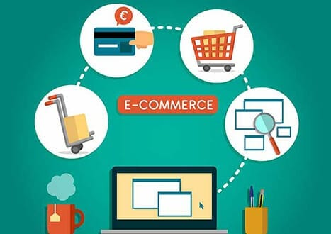 Build An eCommerce Website With WordPress Video Course