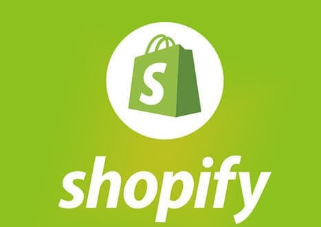 Shopify - Build Your Very First E-Commerce Website Online Video Course