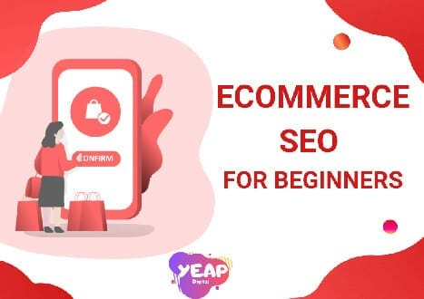 Build a Successful Ecommerce Wordpress site with proper SEO Video Course