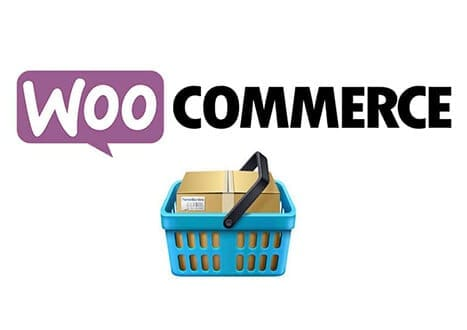 WordPress WooCommerce Complete Courses + Themes Bundle Video Course