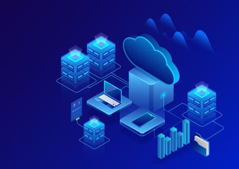 Microsoft Azure Administrator Video Course
