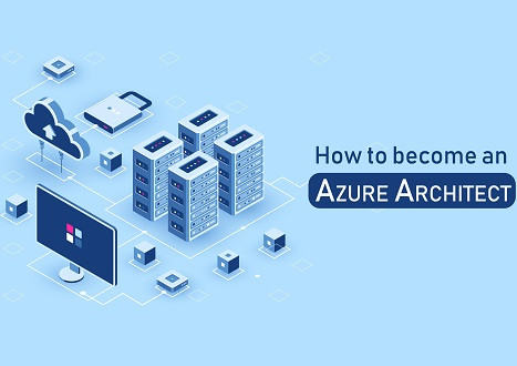Microsoft Azure Architect Design