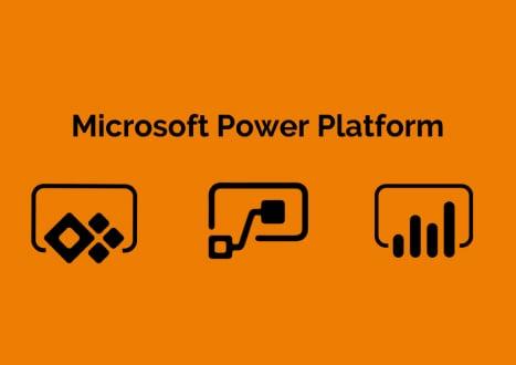Microsoft Power Platform App Maker