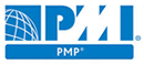 PMI Project Management Professional